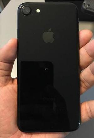 Iphone 7 256 gb em ótimas condições