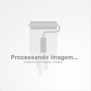 Impressora de foto 10x15 3x4 canon + cartucho brinde kp36ip