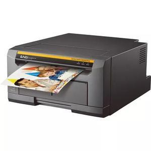 Impressora fotográfica hiti p910l hiti