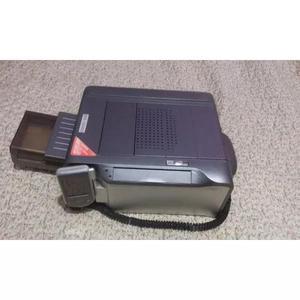Impressora hiti bs id400 ideal para cabine de fotos
