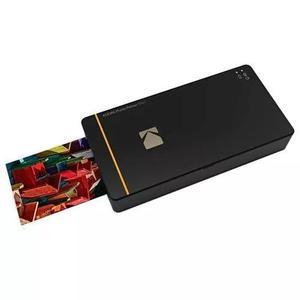 Impressora kodak photo printer mini pm-210 com wi fi/nfc - p