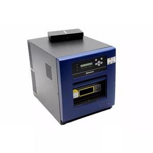 Impressora térmica shinko chc s2145 foto cabine ou quiosque