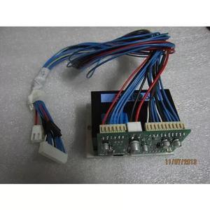 Laser azul minilab digital frontier 330 / 340 com garantia
