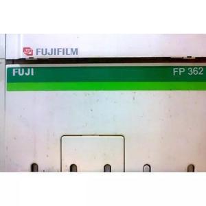 Peças minilab fujifilm de filme fp362 pra retirada de