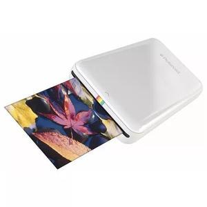 Polaroid impressora fotográfica de mão