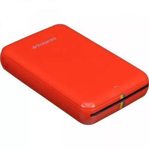 Polaroid zip mobile photo printer -impressora portátil