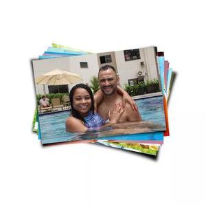Promoção - 100 fotos 10x15 - r$ 0,45 unidade