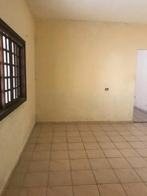 Rf.156a 2dorm.copa,cozinha,r$750,(fds)r.burnaf.965956969