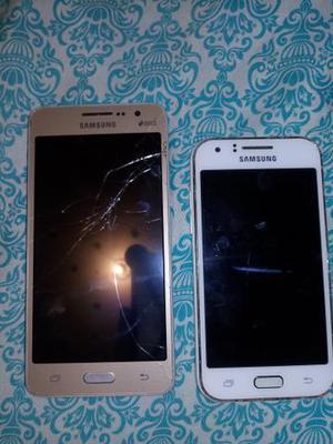 Samsung galaxy gran prime/samsung galaxy j1