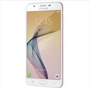 Samsung j7 prime *detalhe