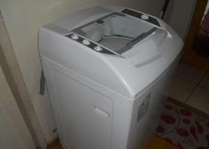 Maquina de lavar brastemp 127 watts 9 quilos