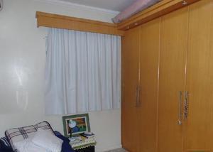 3 dormitórios (suite) bairro areias são josé