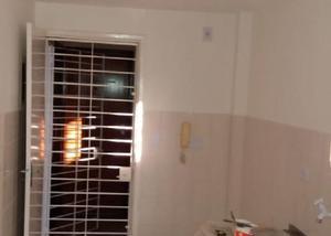 Apartamento de 3 quartos, reformado, em san martin