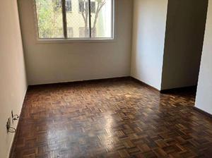Apartamento, santa helena (barreiro), 3 quartos, 1 vaga