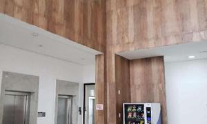 Apartamento com 1 quarto à venda, 33 m² por r$ 180.000