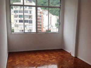 Apartamento com 1 quarto à venda, 36 m² por r$ 400.000
