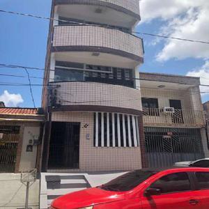 Apartamento com 1 Quarto para Alugar, 36 m² por R$