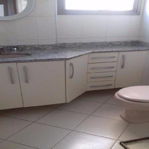 Apartamento com 1 quarto para alugar, 40 m² por r$ 600/mês