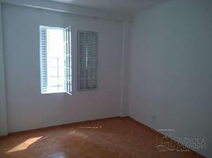 Apartamento com 1 quarto para alugar, 58 m² por r$ 960/mês
