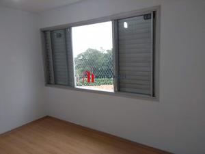 Apartamento com 2 quartos à venda, 68 m² por r$ 450.000