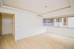 Apartamento com 2 quartos à venda, 72 m² por r$ 550.000