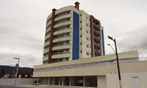 Apartamento com 2 quartos à venda, 89 m² por r$ 316.000