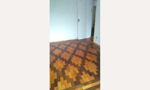Apartamento com 2 quartos para alugar, 83 m² por r$