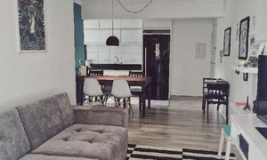 Apartamento com 3 quartos à venda, 70 m² por r$ 350.000