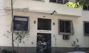 Apartamento com 3 quartos para alugar, 113 m² por r$