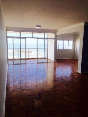 Apartamento com 3 quartos para alugar, 216 m² por r$