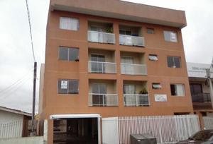 Apartamento com 3 quartos para alugar, 70 m² por r$