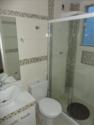Apartamento com 3 quartos para alugar, 90 m² por r$ 120/dia