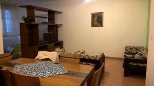 Apartamento com 4 quartos para alugar, 135 m² por r$