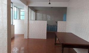 Apartamento com 4 quartos para alugar, 160 m² por r$
