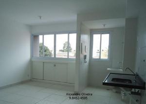 Apartamento de 02 quartos com suite na samambaia use fgts