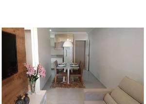 Apartamentos Minha Casa Minha Vida em Itajaí - SC
