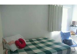 Apto funcional 3 dorm, mobiliado, praia dos ingleses
