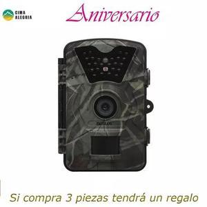 Boblov ct008 12mp 1080p hd trail & wildlife camera