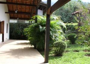 Boca do mato chácara, localizada em área nobre