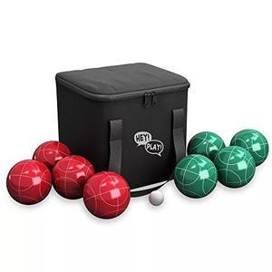 Bocha bola definir - jogo bocce da família ao ar livre para