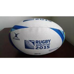 Bola rugby rúgbi com