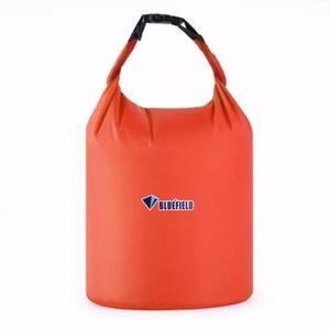 Bolsa saco estanque a prova d'agua 10 l frete grátis brasil