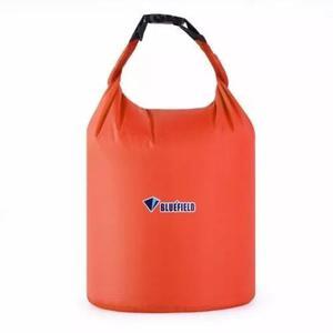 Bolsa saco estanque a prova d'agua 20 l frete grátis brasil