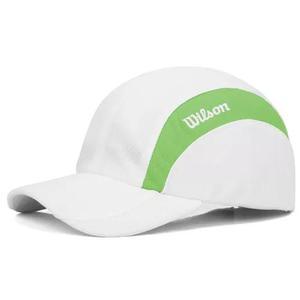 Boné wilson envy - branco e verde 682ec9f730a