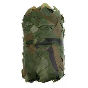 Bosque camo rede camping militar caça camuflag