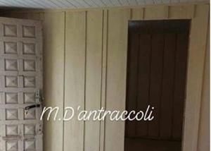 Casa nova madeira