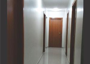 Casa a venda no residencial villa suíça no tarumã