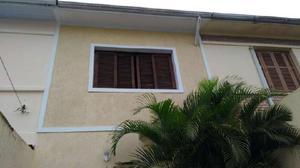 Casa com 2 quartos à venda, 120 m² por r$ 790.000
