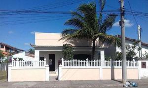 Casa com 2 quartos para alugar, 100 m² por r$ 1.490/mês