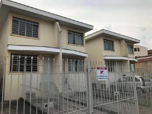 Casa com 2 quartos para alugar, 70 m² por r$ 1.350/mês